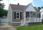 Foreclosed Home in Springfield 62703 1224 E STANFORD AVE - Property ID: 3737405