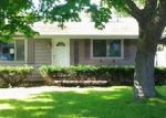Foreclosed Home in Lake In The Hills 60156 11 HUNTERS PATH - Property ID: 3737481