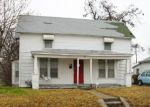 Foreclosed Home in Tulsa 74120 424 S TROOST AVE - Property ID: 3738417