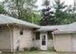 Foreclosed Home in Warren 44485 4090 N LEAVITT RD NW - Property ID: 3738497