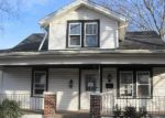 Foreclosed Home in Fairborn 45324 116 N CENTRAL AVE - Property ID: 3738524