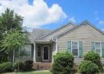 Foreclosed Home in Oxford 27565 4521 SUGAR MAPLE RD - Property ID: 3738789