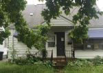 Foreclosed Home in Detroit 48228 5860 MINOCK ST - Property ID: 3739421