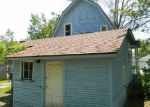 Foreclosed Home in Midland 48640 108 W PINE ST - Property ID: 3739552