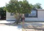 Foreclosed Home in Bakersfield 93305 2119 GAGE ST - Property ID: 3739927