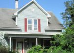 Foreclosed Home in Mount Vernon 47620 521 MILL ST - Property ID: 3740127
