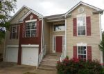 Foreclosed Home in Rex 30273 5899 WAGGONER CT - Property ID: 3740418