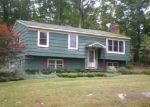 Foreclosed Home in Ridgefield 6877 88 STONY HILL RD - Property ID: 3740563
