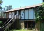 Foreclosed Home in Little Rock 72209 6609 CHATEAU DR - Property ID: 3740646