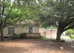 Foreclosed Home in Dallas 75224 1218 EDWARDS CIR - Property ID: 3740967