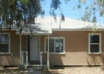 Foreclosed Home in Pixley 93256 12547 AVENUE 80 - Property ID: 3741044