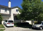 Foreclosed Home in Santa Rosa 95407 3339 NEWMARK DR - Property ID: 3741069