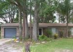 Foreclosed Home in Middleburg 32068 1705 MARY BETH DR - Property ID: 3741748