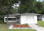 Foreclosed Home in Bradenton 34205 1612 26TH ST W - Property ID: 3741900