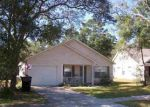 Foreclosed Home in Tallahassee 32310 4117 POND CYPRESS CT - Property ID: 3742053