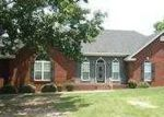 Foreclosed Home in Prattville 36067 708 LOLA RD - Property ID: 3742096