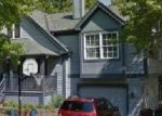 Foreclosed Home in Woodstock 60098 200 MEADOW AVE - Property ID: 3742323