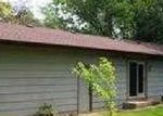 Foreclosed Home in Wonder Lake 60097 7725 GENE DR - Property ID: 3742351