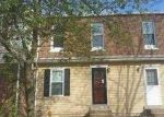 Foreclosed Home in Severn 21144 1817 ORIOLE CT - Property ID: 3742643