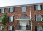 Foreclosed Home in Howell 48843 409 W HIGHLAND RD APT B5 - Property ID: 3742787