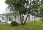 Foreclosed Home in Fairmount 46928 300 FAIRMOUNT AVE - Property ID: 3743098