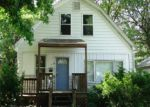 Foreclosed Home in Springfield 62702 1126 W CALHOUN AVE - Property ID: 3743108
