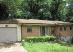 Foreclosed Home in Decatur 30032 1450 ALVERADO WAY - Property ID: 3743382