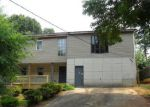 Foreclosed Home in Rex 30273 3801 CHARLOTTE DR - Property ID: 3743400