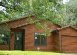 Foreclosed Home in Stone Mountain 30088 1068 MAINSTREET VALLEY DR - Property ID: 3743415