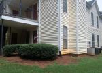 Foreclosed Home in Stone Mountain 30083 794 WINDCHASE LN - Property ID: 3743419