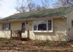 Foreclosed Home in Keyport 7735 5 SNYDER LN - Property ID: 3743708