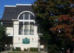 Foreclosed Home in Highlands 7732 100 NAVESINK AVE APT 7 - Property ID: 3743814