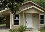 Foreclosed Home in Bradenton 34205 2811 8TH STREET CT W - Property ID: 3743822