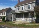 Foreclosed Home in Cream Ridge 8514 29 MAIN ST - Property ID: 3743940