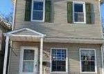 Foreclosed Home in Keansburg 7734 33 GROVE PL - Property ID: 3743971