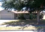 Foreclosed Home in Atwater 95301 156 E CLINTON AVE - Property ID: 3744126