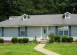 Foreclosed Home in Little Rock 72206 5 FOXMOOR CT - Property ID: 3744143