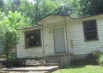 Foreclosed Home in Little Rock 72204 4020 MALLOY ST - Property ID: 3744148
