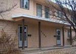 Foreclosed Home in Los Alamos 87544 2145 35TH ST APT B - Property ID: 3744175