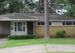 Foreclosed Home in Little Rock 72204 32 BARBARA DR - Property ID: 3744190