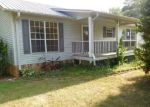 Foreclosed Home in Logan 35098 8769 COUNTY ROAD 222 - Property ID: 3744268
