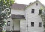 Foreclosed Home in Walton 13856 147 EAST ST - Property ID: 3744468