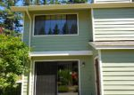 Foreclosed Home in Bremerton 98312 3963 NW FAIRWAY LN - Property ID: 3744478
