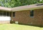 Foreclosed Home in Chesterfield 23832 7914 COGBILL RD - Property ID: 3744567