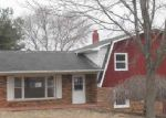 Foreclosed Home in Luray 22835 5 BROWN CT - Property ID: 3744587