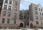 Foreclosed Home in Rockville Centre 11570 12 HEMPSTEAD AVE APT 2G - Property ID: 3744641
