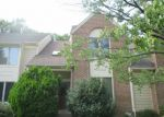 Foreclosed Home in Fairfax 22033 12602 VICTORIA STATION CT - Property ID: 3744655
