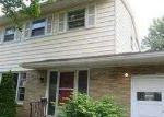 Foreclosed Home in Utica 13501 136 EASTWOOD AVE - Property ID: 3744671