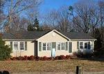 Foreclosed Home in Elkin 28621 145 BON AIRE RD - Property ID: 3744724