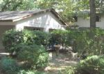Foreclosed Home in Raleigh 27606 3900 WENDY LN - Property ID: 3744825